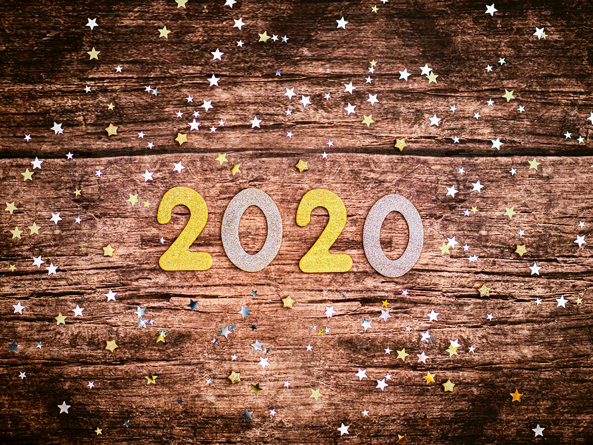 2020 picture